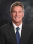 Basking Ridge Real Estate Attorney William P Robertson