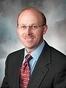 Carrollton Debt Collection Attorney John Allen Isbell