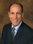 Thorofare Family Law Attorney Henry M Weinfeld