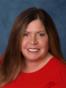 South Amboy Litigation Lawyer Lynne M Kizis