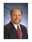 Trenton Litigation Lawyer Timothy Patrick Duggan