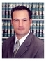 Fairview Family Lawyer Brian C Martel