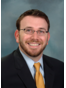 Carteret Family Law Attorney Robert L Selvers