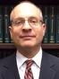 Union Wrongful Death Attorney Scott Fredric Diener
