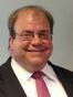 West York Real Estate Attorney John Christoph Porter