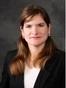 Clark Insurance Law Lawyer Carole De Pinto