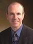 Howard M Vigderman