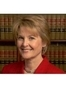 Burlington Guardianship Law Attorney Nancy T Abbott
