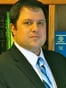 Union Foreclosure Attorney Justin Martin Gillman
