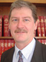 Franklin Lakes Workers' Compensation Lawyer Brian J McCarthy
