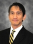 Wilmington Health Care Lawyer Art C Aranilla II
