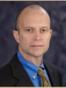 Branchburg Arbitration Lawyer Christopher Stevenson