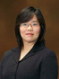 Englewood Arbitration Lawyer Christine Mun Kyung Bae