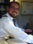 Cranford DUI / DWI Attorney Jason Charles Matey