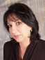 Middlesex Personal Injury Lawyer Wendy S Bornstein