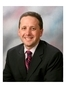 Montclair General Practice Lawyer Stephen Vincent Falanga