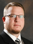 Camden Admiralty / Maritime Attorney Jeffrey K Newman