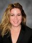 Mount Laurel Insurance Law Lawyer Lila Wynne
