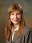 Morristown Litigation Lawyer Robyn Lynn Aversa