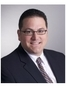 New Jersey Transportation Law Attorney Louis Dobi Jr