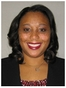 Inglewood Real Estate Attorney Melanie Long Chaney