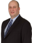 Wall Township Family Law Attorney Matthew Aaron Wallace