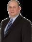 Asbury Park Bankruptcy Attorney Matthew Aaron Wallace