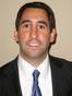 Brookhaven Business Attorney David W Edelman