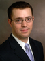Morristown Insurance Law Lawyer Leor J Kaplan