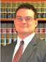 Englewood Cliffs Bankruptcy Lawyer Karl J Norgaard