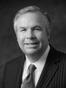 Belleville General Practice Lawyer Neil Harkin Ekblom