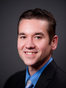 Paoli Construction / Development Lawyer Michael P Ertle