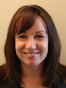 West New York Marriage / Prenuptials Lawyer Jennifer Judy Donnelly