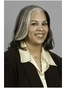 Burlington County Appeals Lawyer La Tonya N Bland