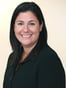 Atlantic Highlands Government Attorney Meghan Bennett Clark