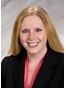 Atlantic County Education Law Attorney Amy L Houck