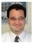 Paterson Family Law Attorney Enrico Luciano