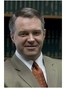 Edgewater Business Attorney Jerome Manson Douglas