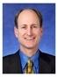 Kirkland Employment / Labor Attorney Mark William Berry