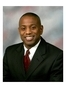 Short Hills Immigration Attorney Clarence Smith Jr