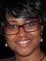 Haddon Township Criminal Defense Attorney Tamika T Mc Koy