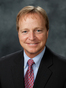 North Plainfield Personal Injury Lawyer Timothy Patrick Beck