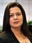 New Brunswick Estate Planning Attorney Asma Warsi