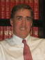 West Orange Litigation Lawyer Andrew L O'Connor
