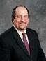 Elizabeth Banking Law Attorney Daniel J McCarthy
