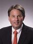 Pennsylvania International Law Attorney Bruce S Marks