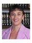 Brigantine Workers' Compensation Lawyer Nancy Martellio