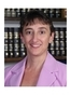 Ventnor Workers' Compensation Lawyer Nancy Martellio