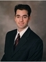 Haddonfield Appeals Lawyer Justin H Brown