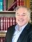 West New York Corporate / Incorporation Lawyer John Arthur Daniels